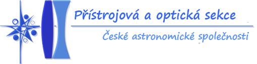 Posec.astro.cz